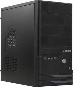 IT-ON E1-2502-450S AMD E1-2500/2Gb/SSD120Gb/450W/NoDVD/NoOS