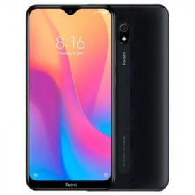 Xiaomi Redmi 8 3/32GB Onyx Black