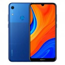 Huawei Y6S 3/64 GB Orchid Blue/Светло-лиловый